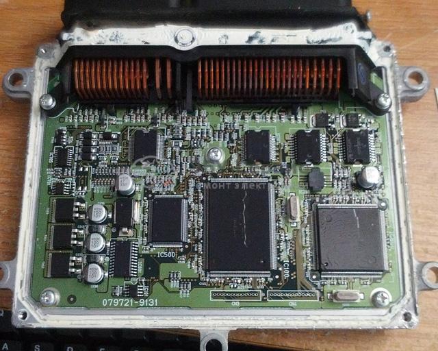 Диагностика электрики вольво хс60 Замена бензобака hyundai i40